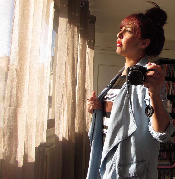 Robe rayée 1.jpg