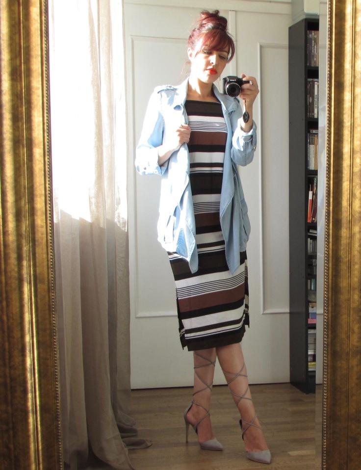 Robe rayée 3.jpg