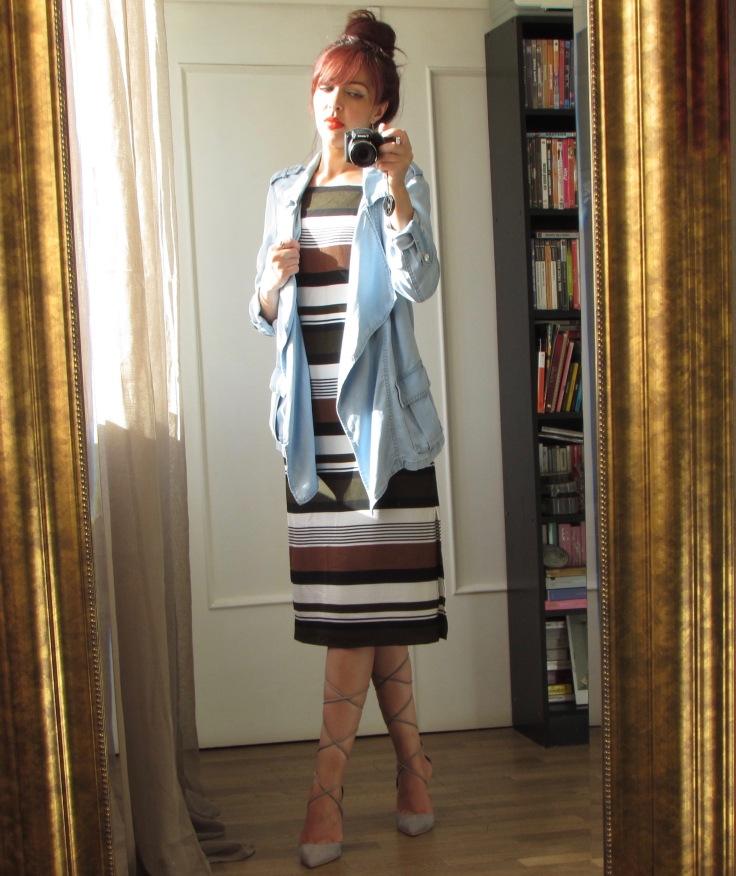 Robe rayée 4.jpg